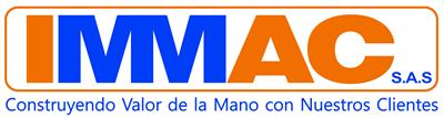 IMMAC Logo